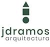 JDRAMOS ARQUITECTURA